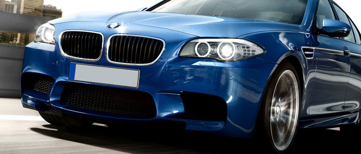 The Car Shop >> The Car Shop Used Cars For Sale In Birmingham West Midlands